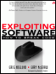 Exploting Software