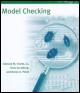 Model-Checking