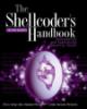 Shellcoders Handbook