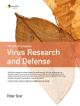 Virus Research and Defense