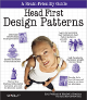 Head First in Design Patterns