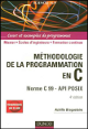 Methodologie Programmation C