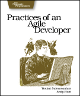 Practice of an Agile Developer